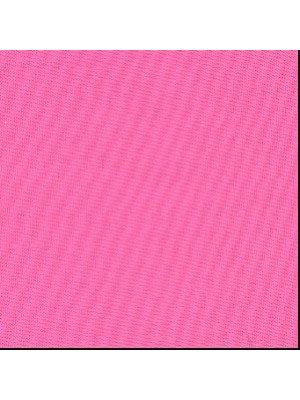 PLAIN COTTON - MAGENTA